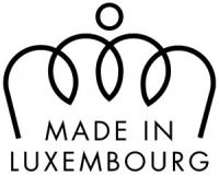 made_in_luxembourg